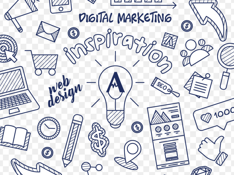 Why Future of Digital Marketing in India is Very Bright
