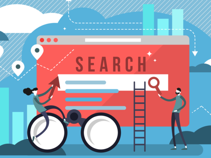 Effective SEO Techniques to drive Organic Traffic in 2021
