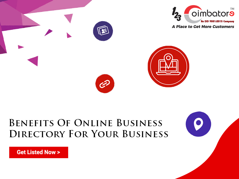 Easy way to grow your business using Local Business Directory