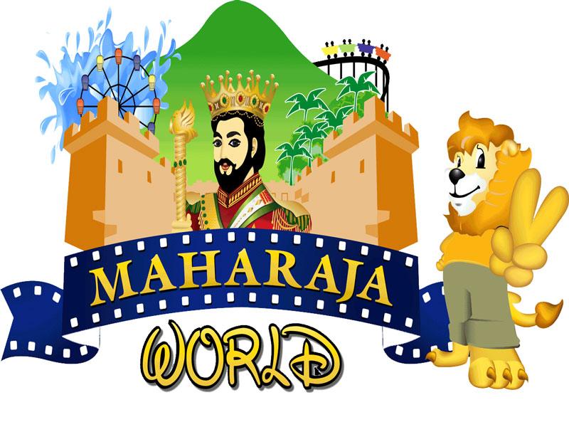 Maharaja Theme Park Coimbatore