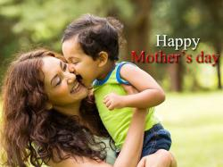 Mother's day 2019 in India  | Celebrate World mother's day