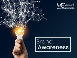 What Is Brand Awareness? Why It Matter's For Your Business.