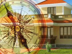 Top Vastu Consultants in Coimbatore