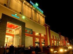 Brookfields Mall in Coimbatore