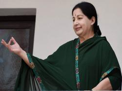 Celebrating the most Amazing Woman J Jayalalithaa!!!