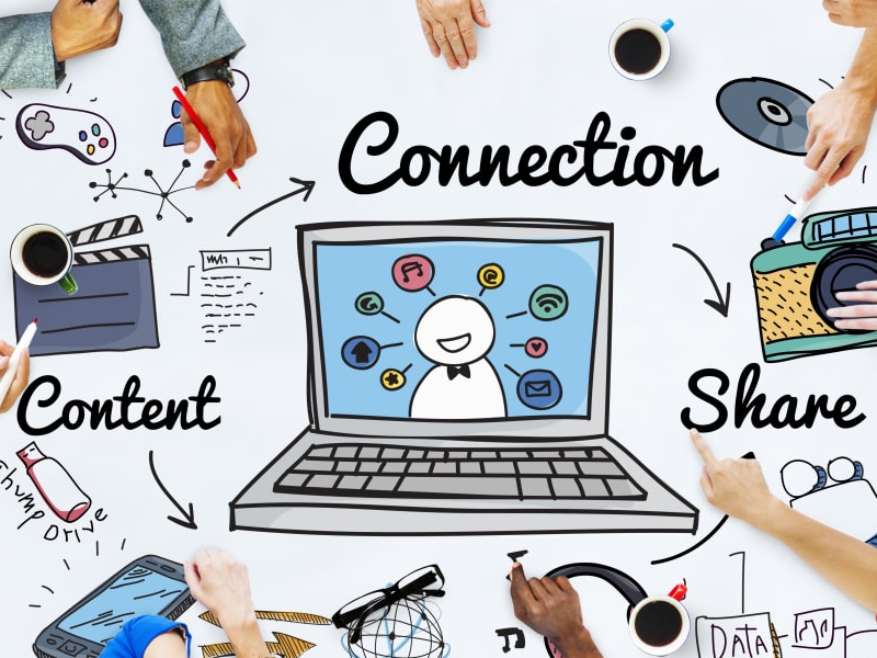 How to be a better content creator