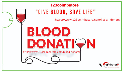 blood donors quotes with images