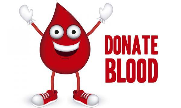 Blood Donation-in-coimbatore