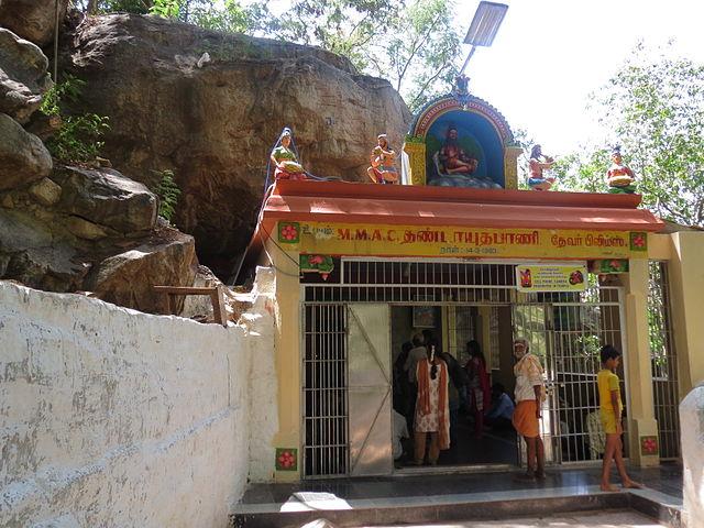 Pambatti_siddhar_sannidhi-marudhamalai-hill-temple