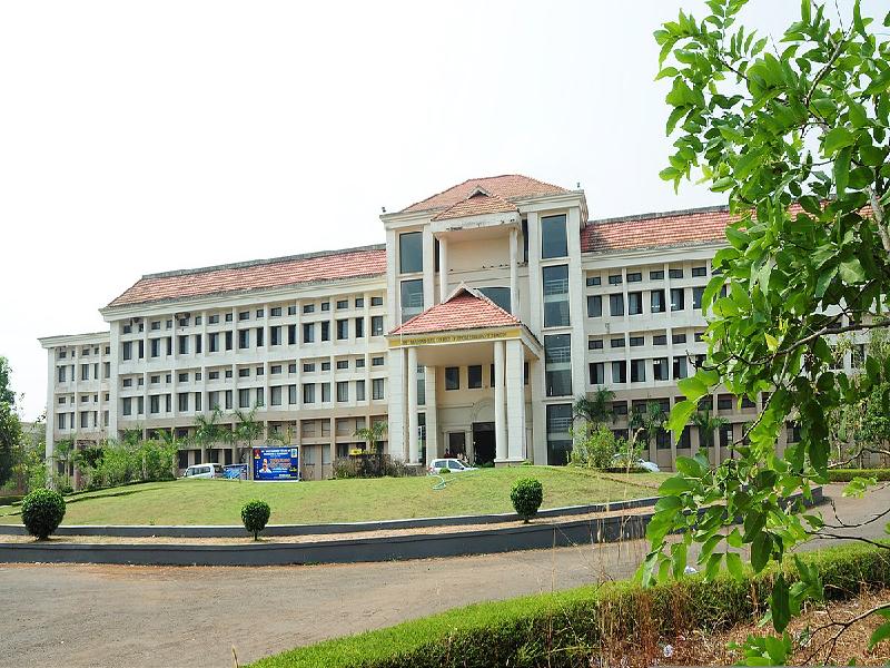 Sree Narayana Guru College in coimbatore