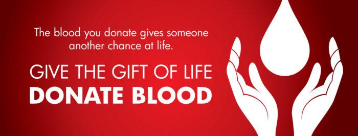 blood-donation-india