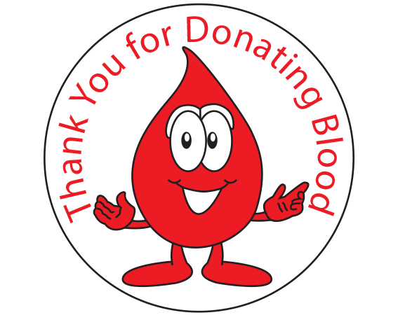 blood-donors-in-coimbatore