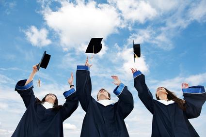 engineering-colleges-in-coimbatore